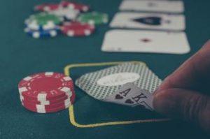 KTU ekonomistai: Lietuvoje lošimų verslas nepagrįstai juodinamas