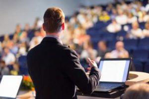 Dėstytojų kompetencijų kėlimas – būdas spręsti švietimo sistemos problemas