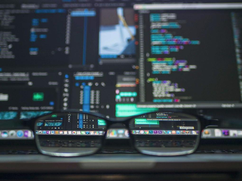 bloomberg programinės įrangos inžinierių prekybos sistemos)