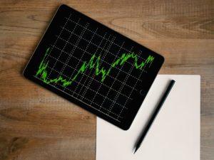 Įspėjamasis skambutis ateičiai: ar bus kam Lietuvoje sukurti finansų technologijų proveržį?