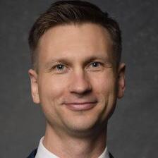 Antanas Mikšys