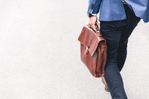 """KTU ,,WANTed"""" karjeros dienos 2020. Atgal iš didmiesčio? Įspūdinga karjera įmanoma ne tik centre"""